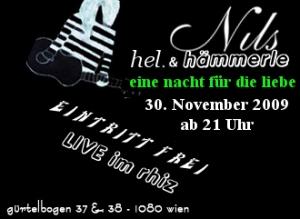 flyer-rhiz2009